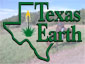 Texas Earth, Inc.