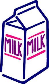 Raw Milk Controversy