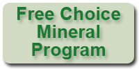 Free Choice Minerals