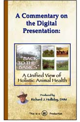 Doc's Powerpoint Commentary Book